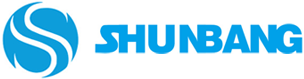 ShunBang Chemical Co., Ltd.